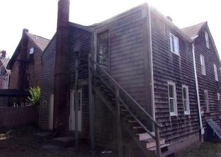 Casa en Remate en Newport 02840 DR MARCUS WHEATLAND BLVD - Identificador: 4200586421