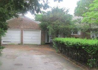 Casa en Remate en East Meadow 11554 POPPY ST - Identificador: 4200587293