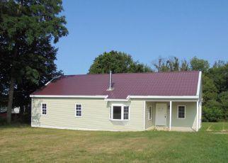Casa en Remate en Argyle 12809 LICK SPRINGS RD - Identificador: 4200624530