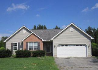 Casa en Remate en Galena 21635 CEDARWOOD DR - Identificador: 4200663961