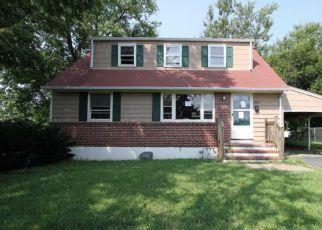 Casa en Remate en Belford 07718 ALLEN PL - Identificador: 4200666576
