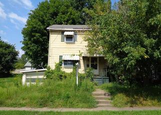 Casa en Remate en Houston 15342 W MCNUTT ST - Identificador: 4200677521