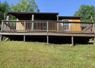 Casa en Remate en Fincastle 24090 BRECKINRIDGE MILL RD - Identificador: 4200696352