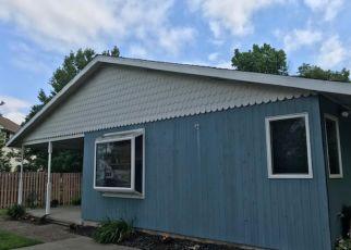 Casa en Remate en Jobstown 08041 ARNEYS MOUNT RD - Identificador: 4200699869