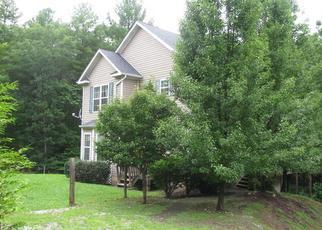 Casa en Remate en New Castle 24127 GALAX RD - Identificador: 4200706878