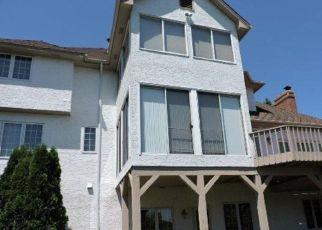 Casa en Remate en Eden Prairie 55347 QUEENS TRL - Identificador: 4200727900