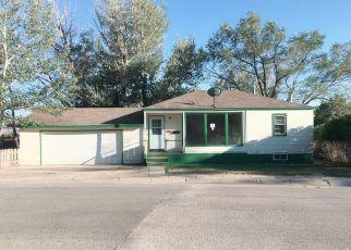 Casa en Remate en Rawlins 82301 MOUNTAIN VIEW BLVD - Identificador: 4200791839