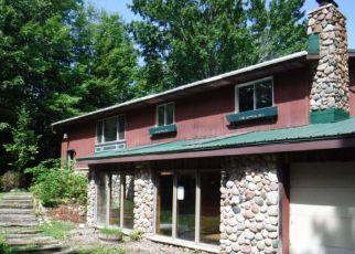 Casa en Remate en Bryant 54418 SHERRY RD - Identificador: 4200805407