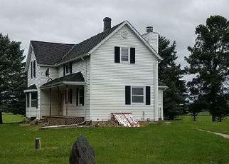 Casa en Remate en Seymour 54165 CULBERTSON RD - Identificador: 4200810672