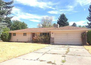 Casa en Remate en Veradale 99037 S AIRPARK DR - Identificador: 4200813737