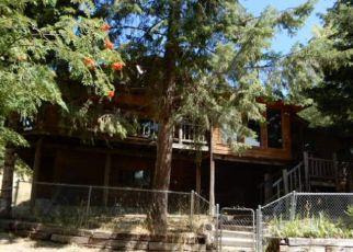 Casa en Remate en Mead 99021 N HOLCOMB RD - Identificador: 4200818102