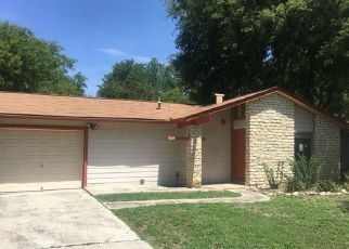 Casa en Remate en San Antonio 78230 BIG MEADOWS ST - Identificador: 4200837827
