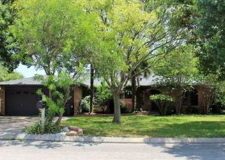 Casa en Remate en Del Rio 78840 WARBONNET TRL - Identificador: 4200839125