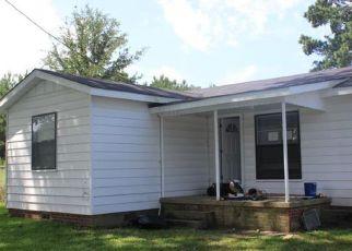 Casa en Remate en Marshall 75672 US HIGHWAY 59 S - Identificador: 4200843518