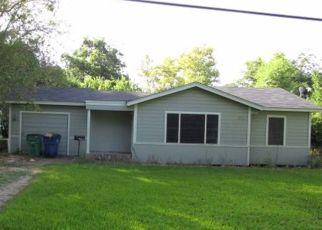 Casa en Remate en Sweeny 77480 E 6TH ST - Identificador: 4200844390