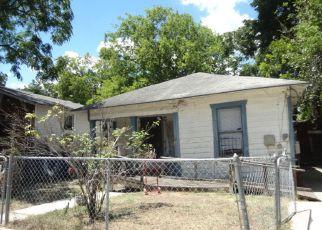 Casa en Remate en San Antonio 78202 EROSS - Identificador: 4200845258