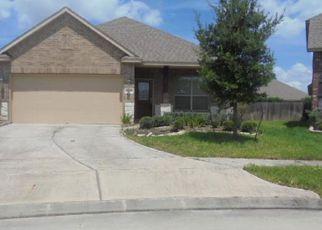 Casa en Remate en Humble 77346 CROCKETT CANYON CT - Identificador: 4200847454