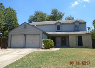 Casa en Remate en Converse 78109 VIGILANTE TRL - Identificador: 4200855337
