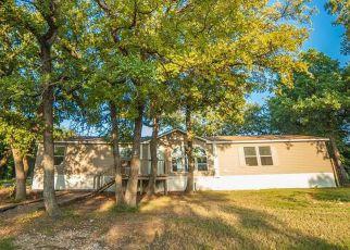 Casa en Remate en Chico 76431 COUNTY ROAD 1641 - Identificador: 4200861920