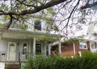 Casa en Remate en Scranton 18508 COURT ST - Identificador: 4200896512