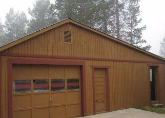 Casa en Remate en La Pine 97739 GLENWOOD DR - Identificador: 4200905713