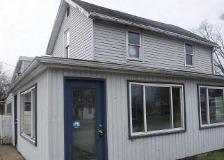 Casa en Remate en Ashville 43103 MILLPORT ST - Identificador: 4200944241