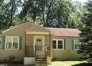 Casa en Remate en Elyria 44035 HARVARD AVE - Identificador: 4200950830