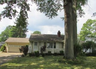 Casa en Remate en Youngstown 44511 ARDEN BLVD - Identificador: 4200972269