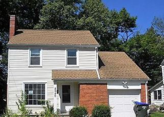 Casa en Remate en Cuyahoga Falls 44223 24TH ST - Identificador: 4200973596