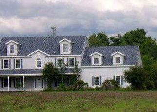Casa en Remate en Willsboro 12996 MIDDLE RD - Identificador: 4200998110