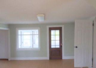 Casa en Remate en Hannibal 13074 ARNOLD RD - Identificador: 4201001626