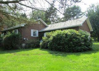 Casa en Remate en Winthrop 04364 CARLTON POND RD - Identificador: 4201011252