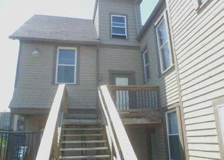 Casa en Remate en Omaha 68105 PARK AVE - Identificador: 4201012127