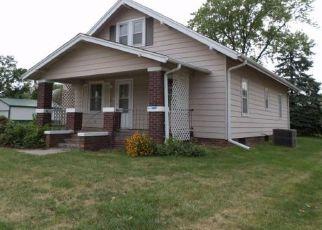Casa en Remate en Plymouth 68424 S COUNTY RD - Identificador: 4201014772