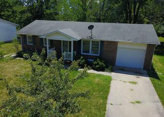 Casa en Remate en Moberly 65270 TARA PARK - Identificador: 4201028786