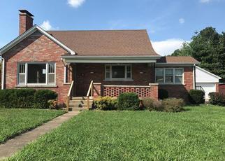 Casa en Remate en Perryville 63775 EDGEMONT BLVD - Identificador: 4201034465