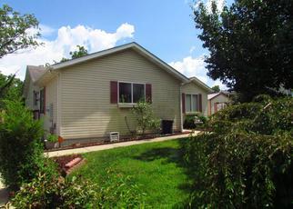 Casa en Remate en Reeds Spring 65737 DOGWOOD PL - Identificador: 4201035342