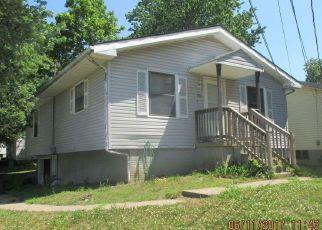 Casa en Remate en Marshall 65340 E LAURA ST - Identificador: 4201037986
