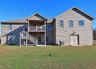 Casa en Remate en Jackson 63755 WATSON DR - Identificador: 4201040157