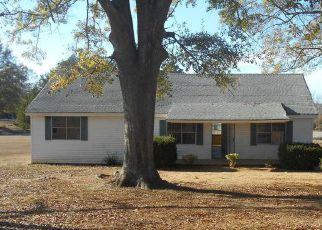 Casa en Remate en Booneville 38829 COUNTY ROAD 5011 - Identificador: 4201049810