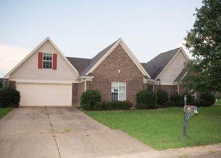 Casa en Remate en Batesville 38606 SHADOW LN - Identificador: 4201054173