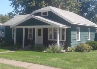 Casa en Remate en Cloquet 55720 7TH ST - Identificador: 4201070831