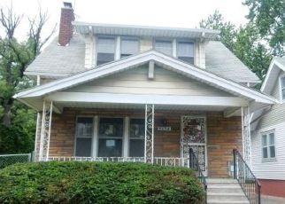 Casa en Remate en Detroit 48204 UNDERWOOD ST - Identificador: 4201078260