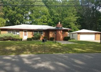 Casa en Remate en Southfield 48075 MELROSE ST - Identificador: 4201086144