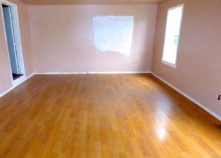 Casa en Remate en Eau Claire 49111 2ND ST - Identificador: 4201091855
