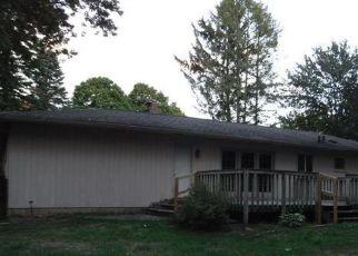 Casa en Remate en Battle Creek 49015 FAIRWAY DR - Identificador: 4201092276