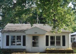 Casa en Remate en Battle Creek 49037 BRUCE AVE - Identificador: 4201093147