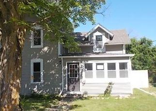 Casa en Remate en Elk Rapids 49629 RIVERSHORE DR - Identificador: 4201094918