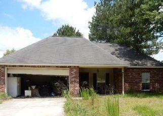 Casa en Remate en Denham Springs 70706 CANE MARKET RD - Identificador: 4201124246