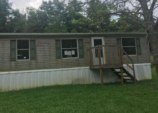 Casa en Remate en Turners Station 40075 TURNER STATION SPUR - Identificador: 4201137843
